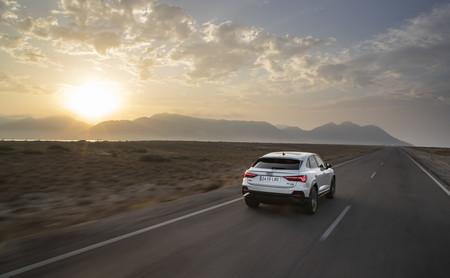 Audi Q3 Sportback 2020 170