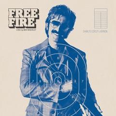 Foto 4 de 10 de la galería free-fire-carteles-de-los-protagonistas en Espinof