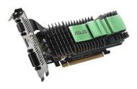 Asus pone un toque verde con su gráfica Bravo220 para ordenadores multimedia