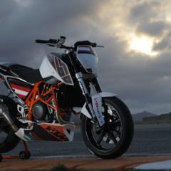 Foto 14 de 31 de la galería ktm-690-duke-track-limitada-a-200-unidades-definitivamente-quiero-una en Motorpasion Moto