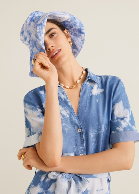 Sombreros Verano 2019 03