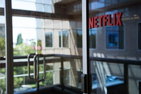 Cuatro cifras que te interesa conocer de los resultados de Netflix