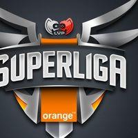 La Superliga Orange podría recibir nuevos equipos de Clash Royale y CS:GO la próxima temporada