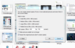 Image Resizer Powertoy Clone