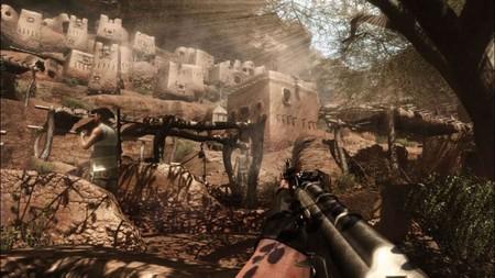 Juegos Gratis Para Xbox One Y Xbox 360 En Enero De 2019