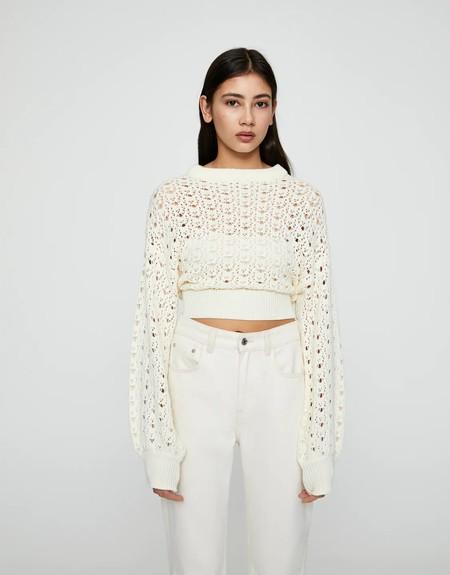 Prenda Crochet Rebajas 2020 03