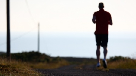 Cosas que un corredor no debería hacer