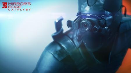 Mirror's Edge Catalyst vuelve con un nuevo tráiler de historia; habrá una beta cerrada, regístrate ahora