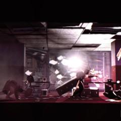 Foto 10 de 10 de la galería 171012-deadlight-pc en Vida Extra