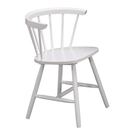 silla comedor el corte ingles