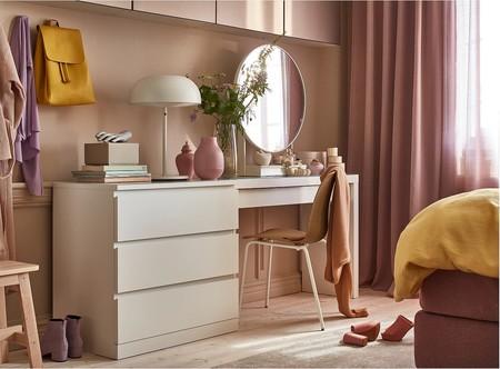 Muebles Decoracion Belleza Ikea 4