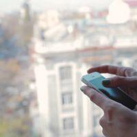 Microsoft nos deja ver el rendimiento de nuestras campañas con Bing Ads para iOS