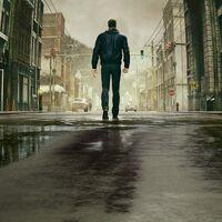 Dontnod Entertainment, los creadores de Life is Strange, está trabajando en el desarrollo de seis videojuegos nuevos