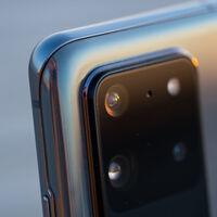 Samsung anuncia cuatro sensores de cámara diminutos para reducir el tamaño de los módulos de cámara