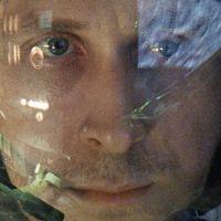 Primeras imágenes de 'First Man': Ryan Gosling se convierte en Neil Armstrong para el director de 'La La Land'
