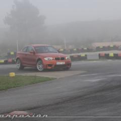 Foto 43 de 60 de la galería bmw-serie-1-m-coupe-prueba en Motorpasión