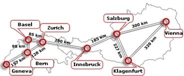 map_austria_switzerland.jpg