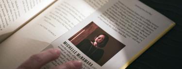 'El asesino sin rostro': un evocador documental de crímenes de HBO que pone el foco en la obsesión de la investigadora