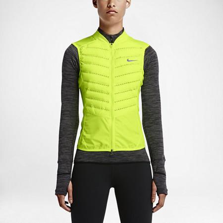 Nike-Aeroloft