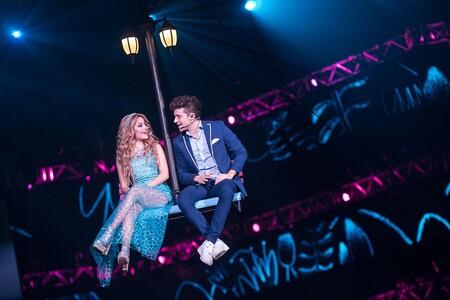 'Soy Luna: El último concierto' y 'Glee' llegan a Disney+ en México: estos son los estrenos y novedades en febrero de 2021