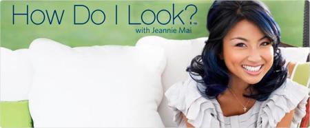 Docurrealities que nos atrapan (XII): 'Cambia de look'