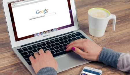Nace GRIP, una plataforma que hará frente a los abusos de poder de Google