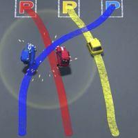 Park Master: un adictivo (y frustrante) juego que pondrá a prueba tu habilidad y tu paciencia