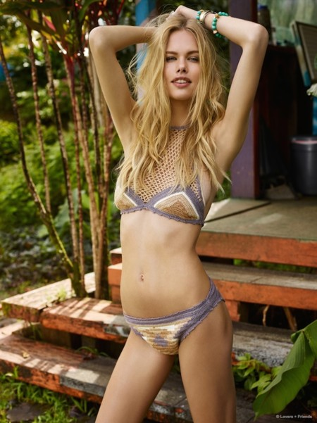 Lovers Friends Swimsuits 2015 Photos03