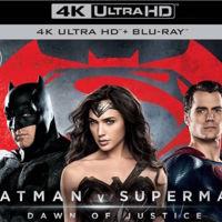 Los Ultra HD Blu-ray empiezan a llegar a México, pero las opciones para reproducirlos son pocas