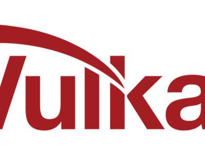 """Estreno de Vulkan 1.0, el SDK Android llegará """"pronto"""""""