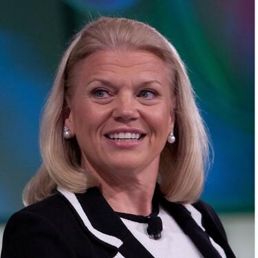 Mujeres inspiradoras del mundo tech, el sector cuyo salario medio es un 22,1 % superior al resto