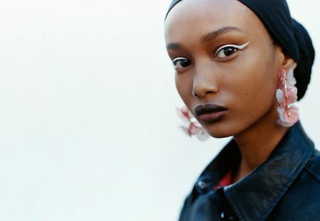 Nuevas propuestas de maquillaje vistas en Zara que prometen no dejar indiferente a nadie