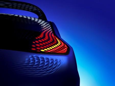 Renault desvelará en Milán un nuevo prototipo