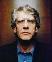 """Cronenberg: """"Paul Haggis es un """"#&&!@"""""""