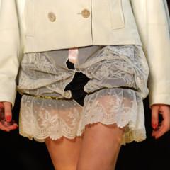 Foto 14 de 16 de la galería john-galliano-primavera-verano-2011-en-la-semana-de-la-moda-de-paris en Trendencias