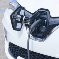 El plan Moves III ya está aquí: ayudas a la compra de coches eléctricos de hasta 7.000 euros