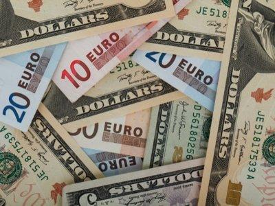 Ideas de Trading: Empezar en Forex es una buena idea