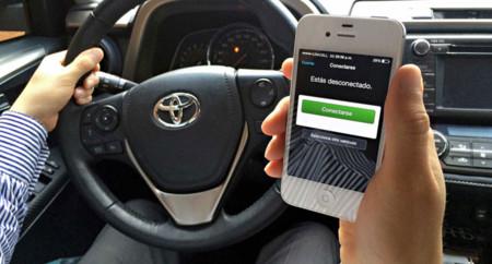 Esto piensan los socios y choferes inconformes por la disminución en la tarifa de Uber
