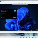 """La renovada aplicación """"Fotos"""" para Windows 11 ya está disponible en los canales Beta y Release Preview"""