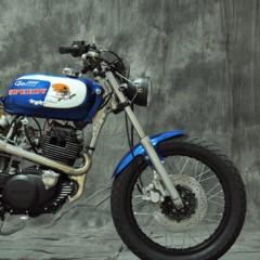 Foto 4 de 34 de la galería xtr-pepo-speedy-sr-250-1985 en Motorpasion Moto