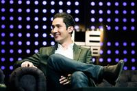 La historia del fundador de Instagram, que logró construir una startup que 'encandiló' a Facebook