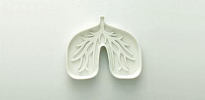 EPOC, una enfermedad que nos impide respirar