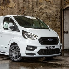ford-ms-rt-transit-custom