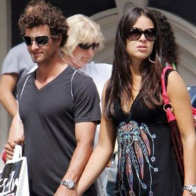 ana-ivanovic-with-boyfriend-adam-scott