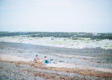 Picnic de playa: siete sandwiches que llenarán de sabor tus días junto al mar