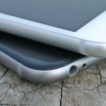 Force Touch y 2 GB de RAM: así esperamos que sean los iPhone 6s y 6s Plus