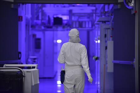 Intel busca terrenos en Europa para abrir fábricas e invertir 20.000 millones entre varios países