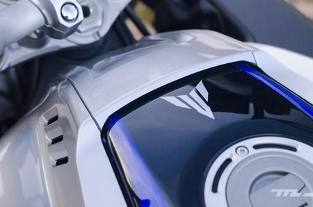 Yamaha Mt 10 Sp 2020 Prueba 017