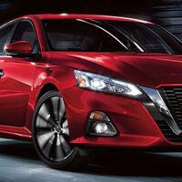 ProPILOT, la innovación del Nuevo Nissan Altima que te acompaña para que disfrutes más cada trayecto