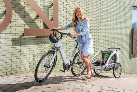 Yamaha Ebikes Bicicletas Electricas Motor Bateria 2020